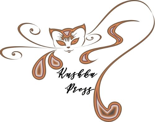 KushkaPress logo